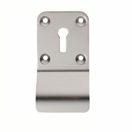 Cylinder Pull Handles